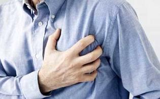 https://www.seguonews.it/infarto-scoperto-un-nuovo-farmaco-che-agisce-sul-tessuto-danneggiato