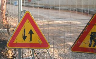 http://www.seguonews.it/chiuso-tratto-della-statale-agrigentina-in-provincia-di-caltanissetta-per-lavori-di-consolidamento