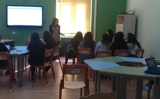 https://www.seguonews.it/caltanissetta-liceo-r-settimo--studentesse-partecipano-ad-un-corso-di-formazione-per-la-creazione-di-app