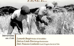 http://www.seguonews.it/viaggio-nella-civilta-contadina-pane-e-convegno-a-serradifalco-alla-scoperta-delle-tradizioni-locali