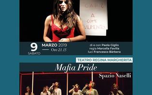 http://www.seguonews.it/caltanissetta-stagione-teatrale-doppio-appuntamento-nel-fine-settimana-al-centro-michele-abbate-e-al-margherita