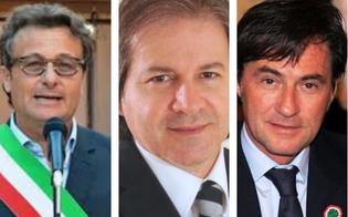 http://www.seguonews.it/scoperta-una-superloggia-segreta-a-castelvetrano-27-arrestati-tra-questi-lex-deputato-cascio