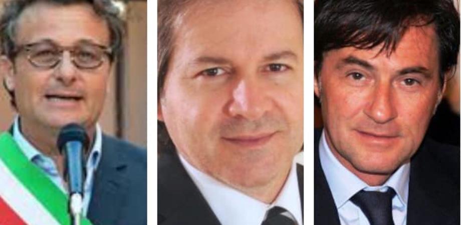 Scoperta una superloggia segreta a Castelvetrano: 27 arrestati, tra questi l'ex deputato Cascio