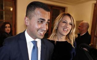 http://www.seguonews.it/di-maio-con-la-nuova-fidanzata-virginia-saba-prima-uscita-ufficiale-al-teatro-dellopera-di-roma