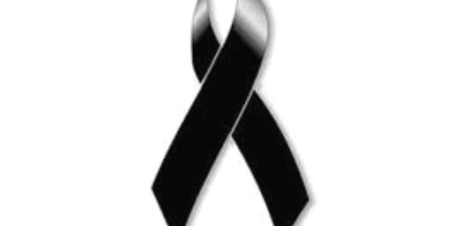 Caltanissetta piange Rina, la poliziotta di 47 anni trovata morta questa mattina nella sua abitazione