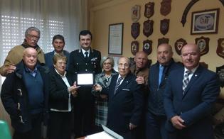 http://www.seguonews.it/caltanissetta-i-maestri-del-lavoro-consegnano-una-targa-di-riconoscimento-al-colonnello-restuccia