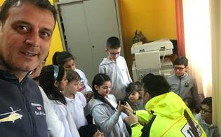 https://www.seguonews.it/caltanissetta-quartieri-in-salus-i-bimbi-imparano-a-soccorrere-grazie-agli-operatori-del-118