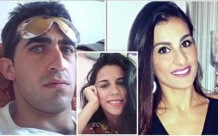 http://www.seguonews.it/marsala-nicoletta-uccisa-e-poi-bruciata-su-facebook-pioggia-di-insulti-per-i-due-arrestati
