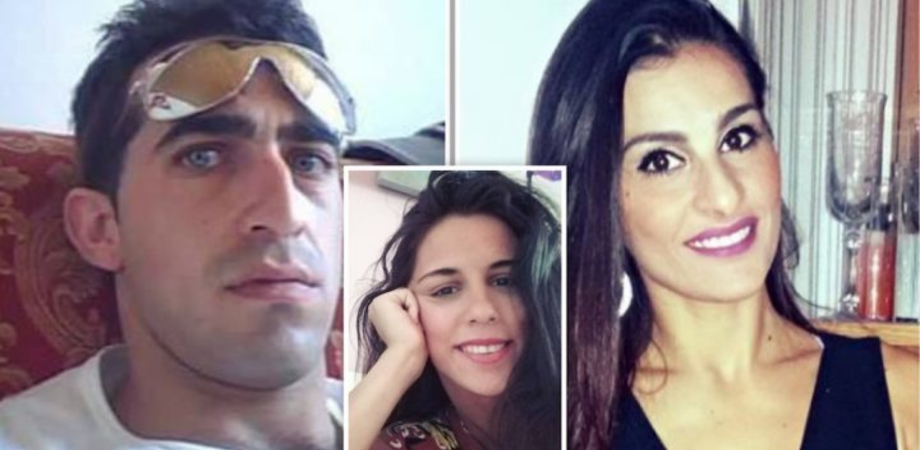 Marsala, Nicoletta uccisa e poi bruciata: su facebook pioggia di insulti per i due arrestati