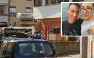 http://www.seguonews.it/omicidio-a-messina-23enne-trovata-morta-in-una-pozza-di-sangue-anche-il-fidanzato-sotto-interrogatorio
