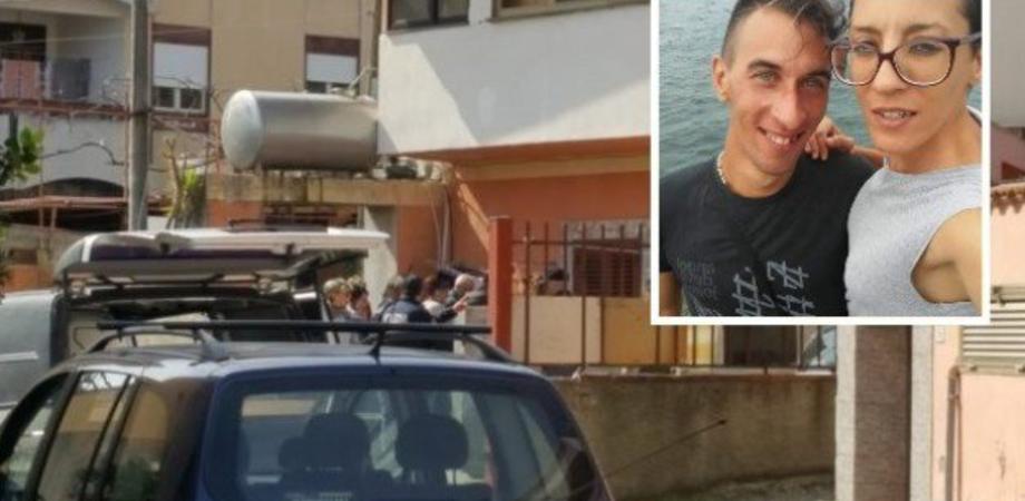 Omicidio a Messina, 23enne trovata morta in una pozza di sangue: il fidanzato crolla e confessa