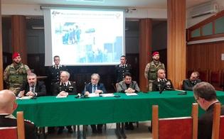 http://www.seguonews.it/operazione-kaulonia-colpo-della-dda-di-caltanissetta-alla-famiglia-mafiosa-di-pietraperzia-i-nomi-dei-21-arrestati