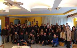 http://www.seguonews.it/progetto-orto-matto-a-san-cataldo-pranzo-sociale-dei-partecipanti