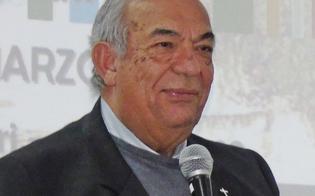 http://www.seguonews.it/a-caltanissetta-proclamato-il-lutto-cittadino-per-i-funerali-di-don-vincenzo-sorce