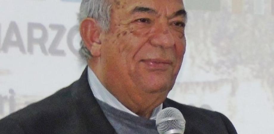 Addio a Don Vincenzo Sorce, allestita la camera ardente: i funerali saranno celebrati in Cattedrale