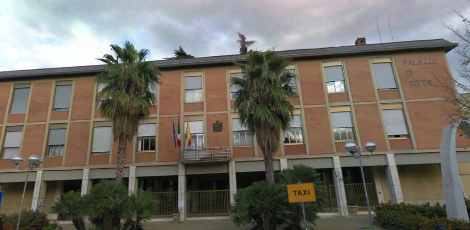 Il consiglio comunale di San Cataldo sciolto per mafia. Il Comune sarà gestito per 18 mesi da una commissione straordinaria