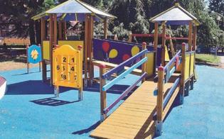 https://www.seguonews.it/caltanissetta-apre-un-parco-giochi-per-disabili-nel-quartiere-san-luca-e-il-primo-in-citta