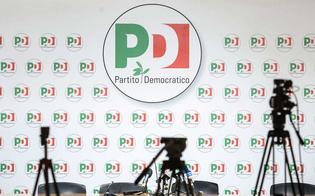 http://www.seguonews.it/e-ufficiale-il-pd-nisseno-sosterra-messana-contro-la-destra-estremista-e-parolaia-e-la-demagogia-del-m5s