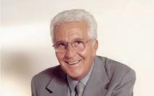 http://www.seguonews.it/e-morto-lattore-palermitano-pino-caruso-aveva-84-anni-era-nella-sua-casa-di-roma