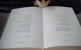 http://www.seguonews.it/allistituto-mottura-di-caltanissetta-la-poesia-e-donna-poetesse-del-nisseno-