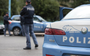 https://www.seguonews.it/gela-contattato-da-un-minore-se-rivuoi-la-bici-paga-150-euro-un-arrestato-e-un-denunciato