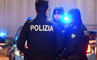 https://www.seguonews.it/sesso-con-lalunno-test-dna-conferma-il-figlio-della-prof-di-prato-e-del-15enne