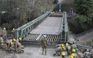 http://www.seguonews.it/frana-sulla-sp-38-mussomeli---caltanissetta-martedi-inizieranno-i-lavori-per-il-montaggio-del-ponte-bailey