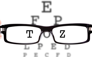 https://www.seguonews.it/settimana-mondiale-contro-il-glaucoma-a-caltanissetta-visite-oculistiche-gratuite