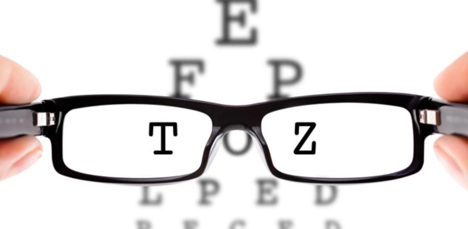 """""""Settimana mondiale contro il glaucoma"""": a Caltanissetta visite oculistiche gratuite"""