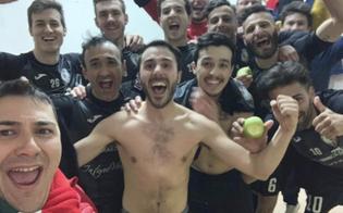 http://www.seguonews.it/calcio-a-5-storico-risultato-per-la-pro-nissa-promossa-in-serie-b-con-5-giornate-di-anticipo