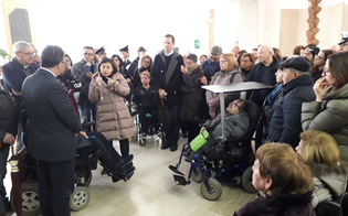 https://www.seguonews.it/gela-si-apre-uno-spiraglio-per-il-trasporto-dei-disabili-il-servizio-potrebbe-riprendere-a-giugno