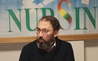 https://www.seguonews.it/caltanissetta-il-nursind-vince-in-cassazione-buono-pasto-obbligatorio-per-circa-900-lavoratori-nisseni-della-sanita