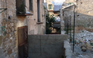 http://www.seguonews.it/caltanissetta-progetto-di-riqualificazione-della-provvidenza-riprendono-i-lavori-dopo-labbattimento-di-un-edificio-pericolante