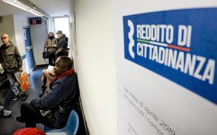 https://www.seguonews.it/caltanissetta-reddito-di-cittadinanza-e-pensione-di-cittadinanza-i-moduli-sono-online
