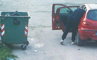 http://www.seguonews.it/rifiuti-conferiti-fuori-orario-a-caltanissetta-nuovi-controlli-multe-a-raffica