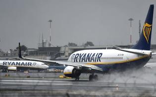 https://www.seguonews.it/falso-allarme-bomba-in-aereo-ryanair-decollato-da-bergamo-arrestato-un-italiano-a-porto