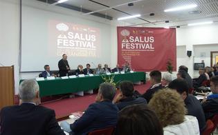 http://www.seguonews.it/caltanissetta-torna-a-dicembre-il-salus-festival-levento-e-dedicato-alla-salute-ai-sani-stili-di-vita-e-alla-prevenzione