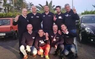 http://www.seguonews.it/il-circolo-scacchistico-di-caltanissetta-lalfiere-promosso-in-serie-c