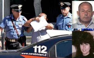 http://www.seguonews.it/uccise-la-moglie-per-andare-a-convivere-con-la-cugina-della-vittima-ergastolo-confermato-per-un-gelese