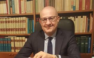 http://www.seguonews.it/liste-civiche-e-candidati-sindaco-proliferano-e-sintomo-di-una-grave-crisi-della-politica-una-riflessione-di-sergio-iacona