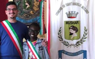 http://www.seguonews.it/e-sudanese-il-baby-sindaco-di-santangelo-muxaro-si-chiama-tasabish-mahmud