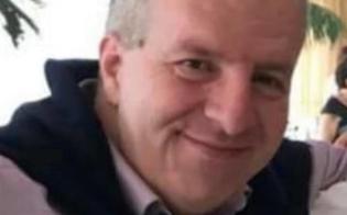http://www.seguonews.it/la-polizia-di-caltanissetta-a-lutto-e-morto-alleta-di-53-anni-il-sovrintendente-salvatore-gusto