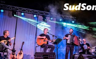 https://www.seguonews.it/il-sud-nel-cuore-il-gruppo-nisseno-sudsona-domani-presenta-il-progetto-musicale-su-rairadio-1
