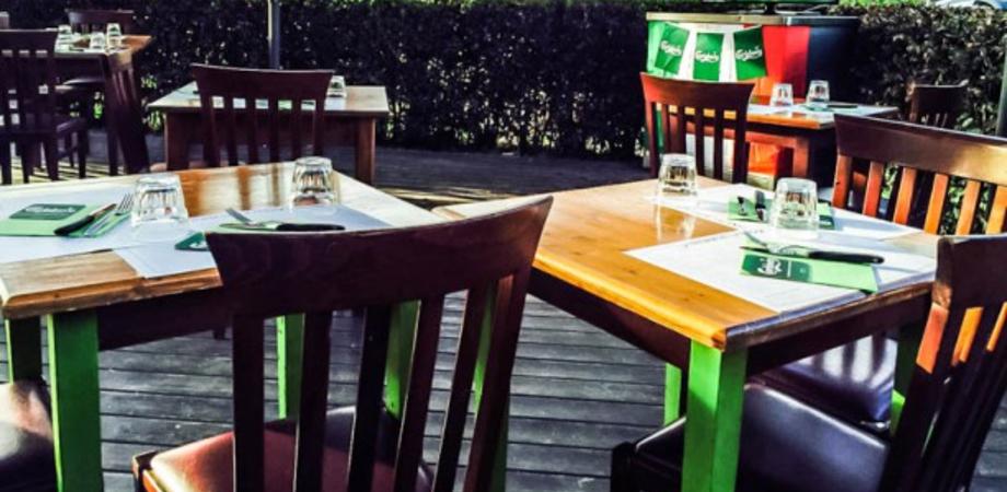 Autorizzazioni per piccoli bar e rosticcerie in centro storico. Missione a Palermo dei rappresentanti del Comune di Caltanissetta