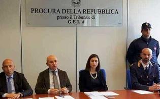 http://www.seguonews.it/bruciavano-auto-per-vendetta-scatta-a-niscemi-loperazione-vindicta-ignis-arrestate-tre-persone