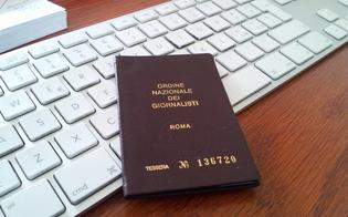 http://www.seguonews.it/giornalisti-siciliani-oltre-400-querele-lanno-con-l87-per-cento-di-proscioglimenti-istituito-un-ufficio-legale
