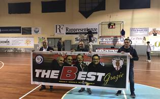 http://www.seguonews.it/nisseni-insaziabili-villaurea-battuta-per-10-a-3-i-giocatori-ringraziano-la-dirigenza-con-uno-striscione-the-best