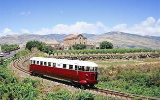 https://www.seguonews.it/treni-del-gusto-anche-mussomeli-inserita-nel-progetto-si-punta-sulle-eccellenze-enogastromiche-