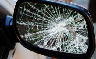 http://www.seguonews.it/caltanissetta-provano-la-truffa-dello-specchietto-ma-lautomobilista-chiama-la-polizia-denunciati