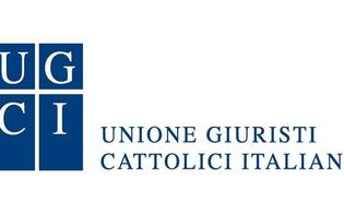 http://www.seguonews.it/caltanissetta-lunione-giuristi-cattolici-italiani-basta-con-abulia-e-fatalismo-occorre-rimboccarsi-le-maniche